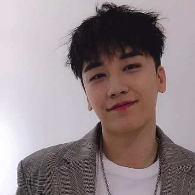YG Entertainment confirma el fin del contrato de Seungri