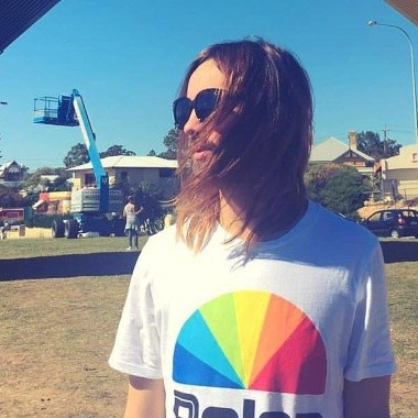 Tame Impala estrena su nuevo sencillo 'It might be time'